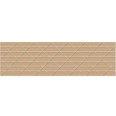 "3"" x 450' Kraft Central® 250 Reinforced Tape"