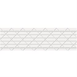 "3"" x 450' White Central® 260 Reinforced Tape"