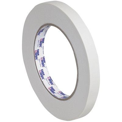 """3/4"""" x 60 yds. Tape Logic® 2200 Masking Tape"""