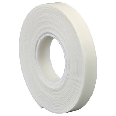 """1/2"""" x 5 yds. 3M 4466 Double Sided Foam Tape"""