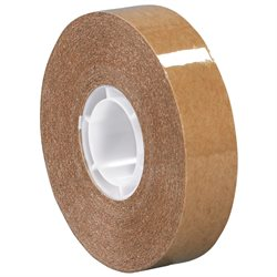 "1/2"" x 18 yds. Industrial Heavy-Duty Adhesive Transfer Tape"