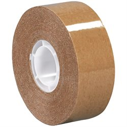 """3/4"""" x 18 yds. (2 Pack) Industrial Heavy-Duty Adhesive Transfer Tape"""