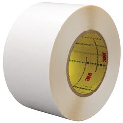 "2"" x 36 yds. 3M 9579 Double Sided Film Tape"