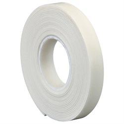 """1"""" x 5 yds. 3M 4466 Double Sided Foam Tape"""
