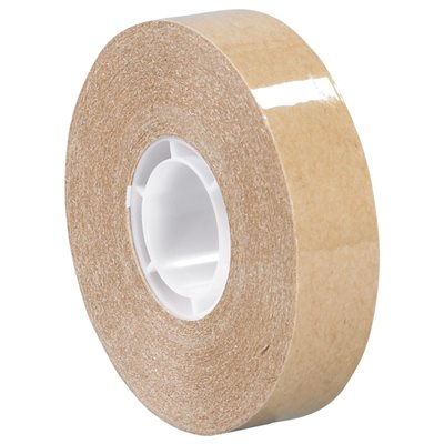 """1/4"""" x 60 yds. (6 Pack) 3M 987 Adhesive Transfer Tape"""