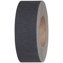 "3/4"" x 60' Black Tape Logic® Anti-Slip Tape"