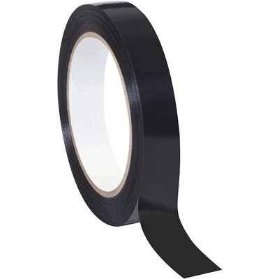 """3/4"""" x 60 yds. (12 Pack) Tape Logic® Poly Strapping Tape"""