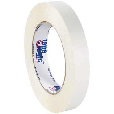 """3/4"""" x 60 yds. Tape Logic® Double Sided Film Tape"""