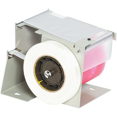 3M 707 Label Protection Tape Dispenser