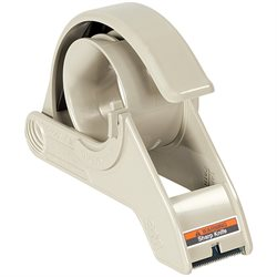 3M H38 Stretchable Tape Dispenser