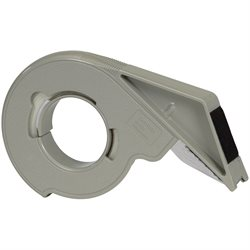 3M H133 Strapping Tape Dispenser