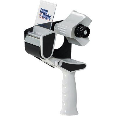 """Tape Logic® 2"""" Top Gun Carton Sealing Tape Dispenser"""