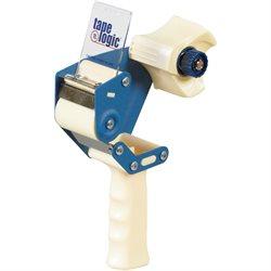 "Tape Logic® 2"" Heavy-Duty Carton Sealing Tape Dispenser"