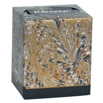 Kleenex® Boutique® 2-Ply Facial Tissue
