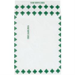 "12 x 16 x 2"" First Class Expandable Tyvek® Envelopes"