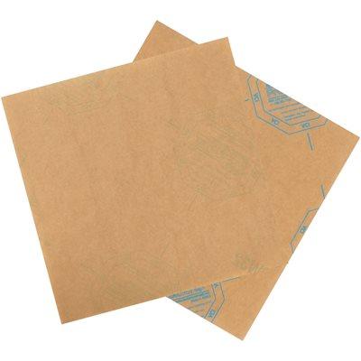 "9 x 9"" VCI Paper 30 lb. Sheets"