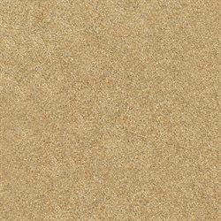 Vermiculite 1A - Fine