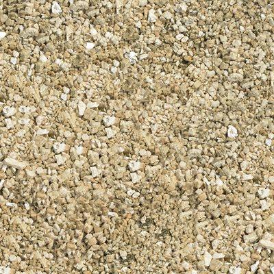 Vermiculite 4A - Extra Coarse