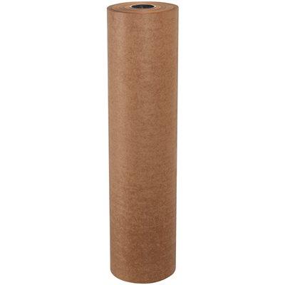 """60"""" - Waxed Paper Rolls"""