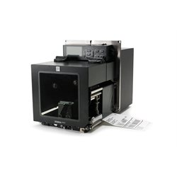 Chicago Coding Thermal Transfer Printer
