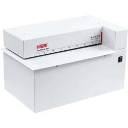 HSM ProfiPack 400 Cardboard Converter