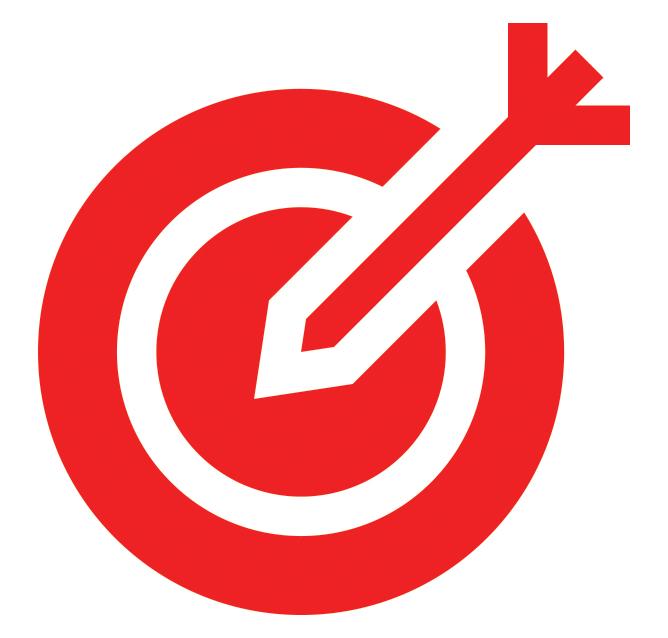 define_red_RGB