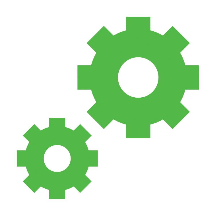 develop_green_RGB