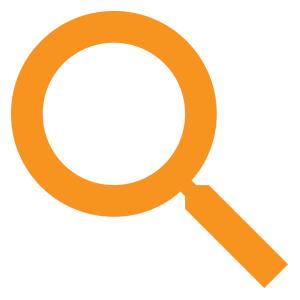 explore_orange_RGB