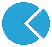 implement_blue_WEB